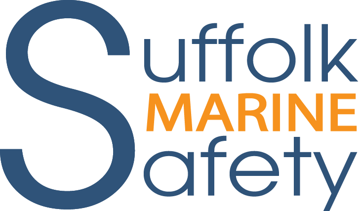 Suffolk Marine Safety